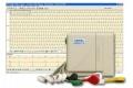 Holter EKG HolCARD 24 W Alfa System A703 v.201 - PROMOCJA !!!