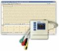 Holter EKG HolCARD 24W Alfa System A703 v.301