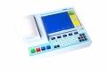 Spirometr AsSPIRO D200 v.302