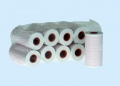 Papier termiczny 60*10 do aparatu EKG AsCARD 31