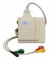 Rejestrator holterowski EKG AsPEKT 703 v.201
