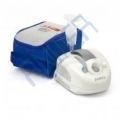 Inhalator tłokowy MIKO