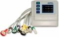 Rejestrator holterowski EKG AsPEKT 712 v.301